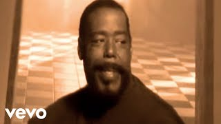 getlinkyoutube.com-Barry White - Practice What You Preach