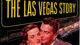 getlinkyoutube.com-The Fantastic Films of Vincent Price #28 - The Las Vegas Story