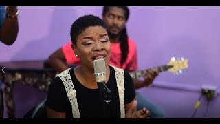 Do it again- Elevation Worship (cover)- Kezie Peters