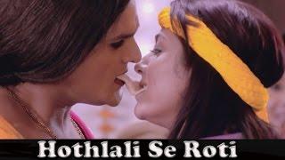 getlinkyoutube.com-HD होठलाली से रोटी  HothLali Se Roti Bor Ke | Hogi Pyar Ki Jeet | Khesari Lal Yadav | Sweety Chhabra