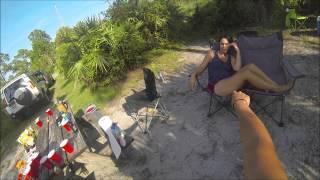 getlinkyoutube.com-GoPro - Camping