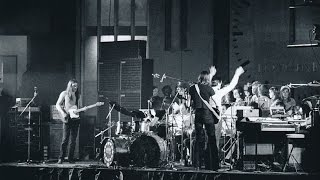 getlinkyoutube.com-Pink Floyd Rare Live Footage