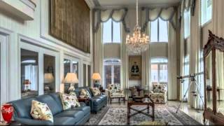 The Marble House - Avalon New Jersey