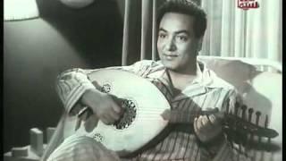getlinkyoutube.com-محمد فوزى حبيبى وعنيا ( 2011 )