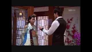 getlinkyoutube.com-Best Korean Dramas of All Time