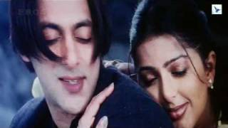 getlinkyoutube.com-Tum Se Milna - Tere Naam - (720p Full Wide Screen)