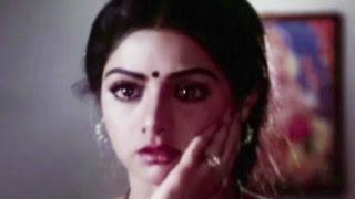getlinkyoutube.com-Jeetendra slaps Sridevi - Suhaagan, Scene 9/13