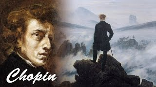 getlinkyoutube.com-Chopin - Prelude in E minor Op. 28 No. 4 - 1 HOUR Piano Classical Music for Studying Concentration