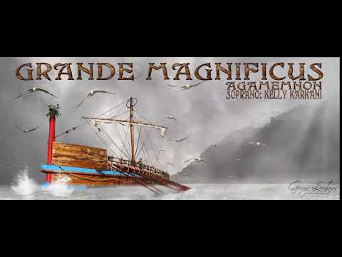 Grande Magnificus