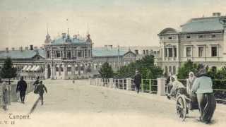 getlinkyoutube.com-Punatytöt Tampereella 1918