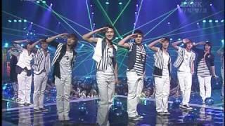 getlinkyoutube.com-[7-7-22] Haengbok (Happiness) - Super Junior