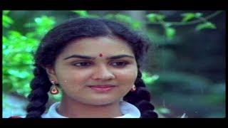 Mounathin - Malayalam Song - Movie Malootty.