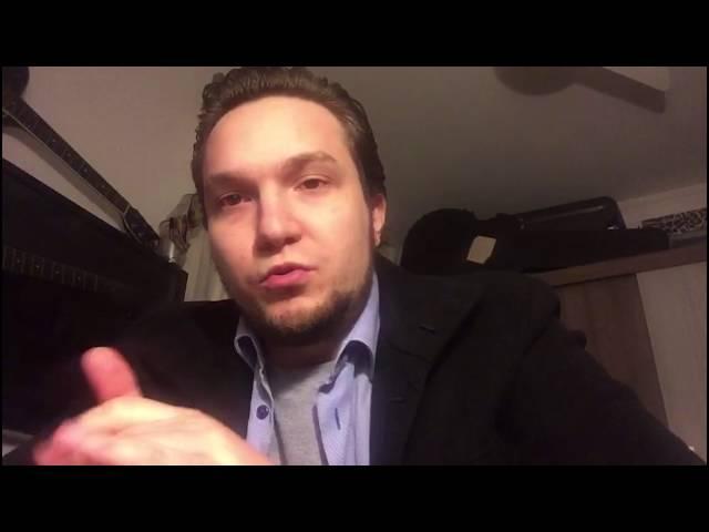 Bruno Schwin - Administração