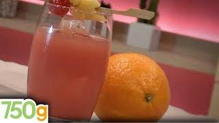 Download video faire un cocktail tages sans alcool ma for Cocktail 4 etages