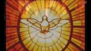 getlinkyoutube.com-PENTECOSTES - Festa da Igreja - Clipe - Espírito Santo - Vídeo Emocionante