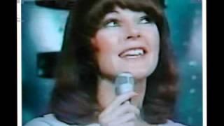 getlinkyoutube.com-Elton John Original Sin Frida from ABBA
