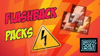 getlinkyoutube.com-Madden Mobile 16 | Flashback Pack Opening!