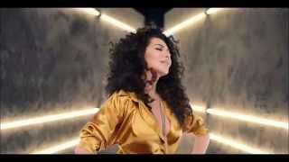 getlinkyoutube.com-Kantik Ft. Ebru Yaşar - Cumartesi ( Club Remix ) TÜRKÇE POP