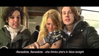 getlinkyoutube.com-Ylvis sing for drunk people [ENGLISH SUBTITLES] [HD]