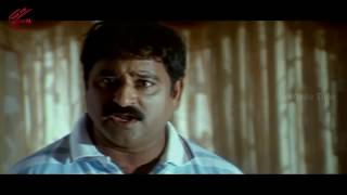 Narendra Forcing Sindhu  Scene || Evarinaina Edirista Movie