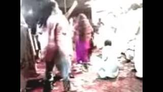 Best Shadi Mujra | Nanga Shadi Mujra | Randi Mujra | Chudai se Pehly Dance