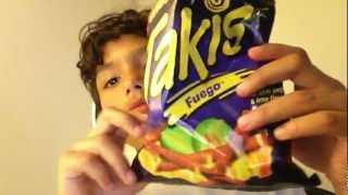 getlinkyoutube.com-Taki Challenge