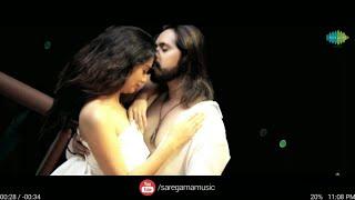 Splitsvilla 10 Divya Agarwal New Hot Scenes Divya agarwal songs Shining Rock stars