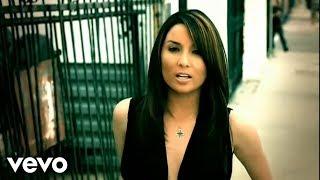 Natalie - Goin' Crazy