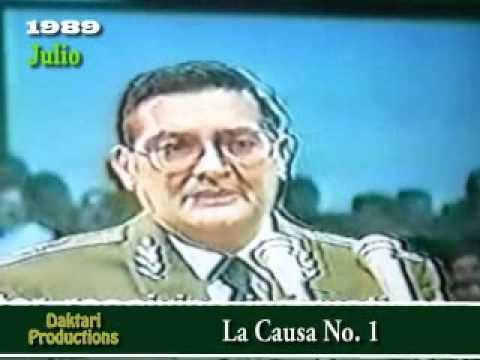 1989/016 El Juicio del General Arnaldo Ochoa 16/21