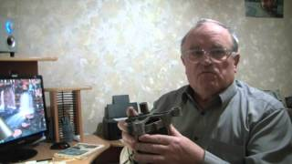 getlinkyoutube.com-электропривод на медогонку