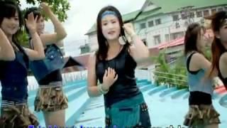getlinkyoutube.com-Paj Zaub Thoj - Thaum Twg Los Koj Tias Tso