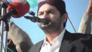 getlinkyoutube.com-karim jatoi speech at kazi ahmed