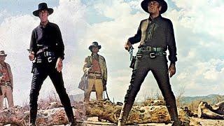 getlinkyoutube.com-New Western Movies-Full Western Movies 2015-Romance Movies HD