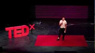 getlinkyoutube.com-TEDxParkerSchool - Casey Neistat - Embracing Your Limitations and Making Movies