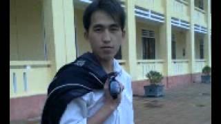 getlinkyoutube.com-Ph x l Ngiag hlub koj.mp4
