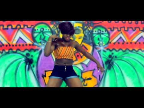 Patwilaa Ft J Martins - Rhythm @patwilaa @jmartins (AFRICAX5)