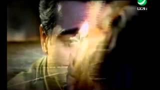getlinkyoutube.com-Rida El Abdallah Ehna Bzaman رضا العبد الله - احنا بزمن
