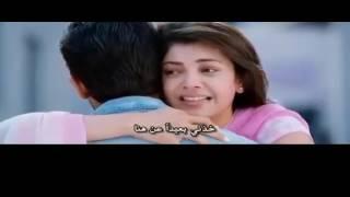 getlinkyoutube.com-yevadu فلم الأكشن ودراما الهندي الاكتر من رائع مترجم