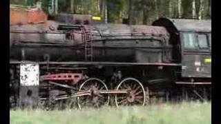 getlinkyoutube.com-The Ghost Train
