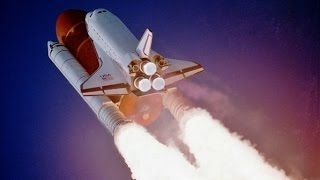getlinkyoutube.com-The Challenger Space Shuttle Disaster Investigation
