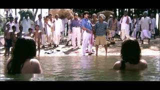 getlinkyoutube.com-ENF 2 Indian girls get stripped while swimming