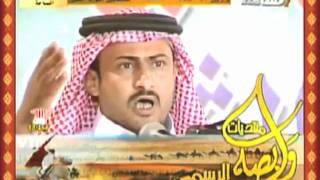getlinkyoutube.com-شيلة ناصر خليوي  ياوابصه
