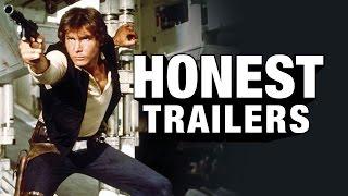 getlinkyoutube.com-Honest Trailers - Star Wars