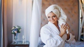 getlinkyoutube.com-How to Properly Shave Your Bikini Area