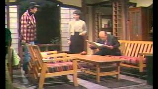 getlinkyoutube.com-1980 《秋水长天》(刘德凯、萧芳芳)08