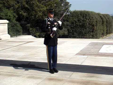 Reliable sources for information on the Tomb of the Unknown Soldier?