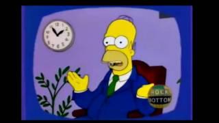 getlinkyoutube.com-Los Simpsons - Admite que le tocó la figura JALEA (latino)