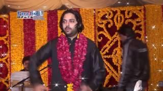 getlinkyoutube.com-Nadeem Abbas Musical Night