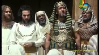 getlinkyoutube.com-Hazrat Yousuf ( Joseph ) A S MOVIE IN URDU -  PART 43