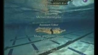 "getlinkyoutube.com-Serie ""Miracle Body"" - Michael Phelps - Parte 5"